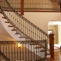 railing2