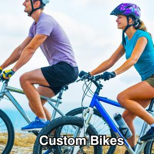 Custom-Bikes1