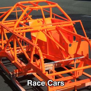 Race-Cars1