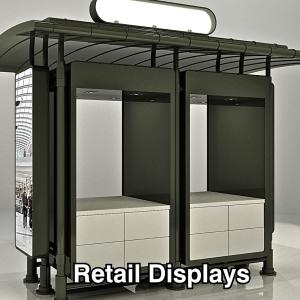 Retail-Displays1