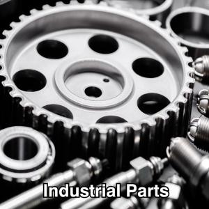 Industrial-Parts1