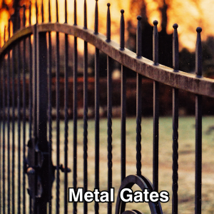 Metal-Gates1