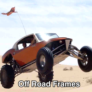 Off-Road-Frames1