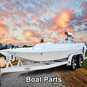 boatParts