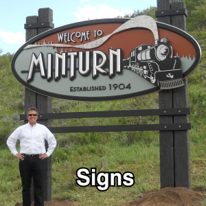 signs1
