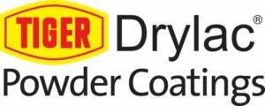 Denver Powder Coating - Premier Coatings